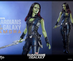 guardians of the galaxy gamora figure 7 300x250