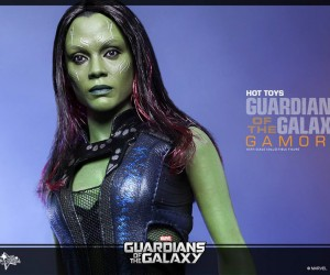 guardians of the galaxy gamora figure 8 300x250