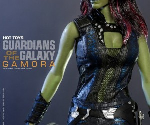 guardians of the galaxy gamora figure 9 300x250