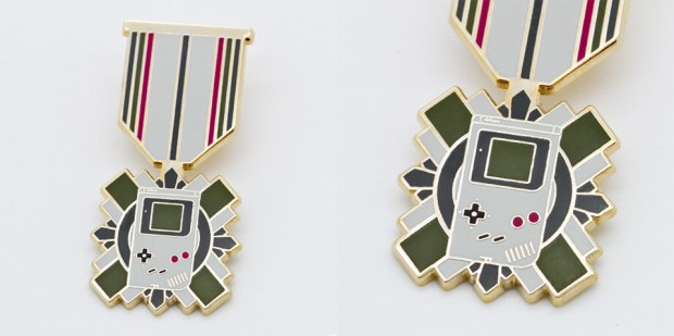 handheld-wars-veteran-pins-by-supermandolini