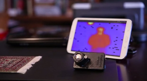 hema-imager-thermal-imager-for-android-and-ios-devices