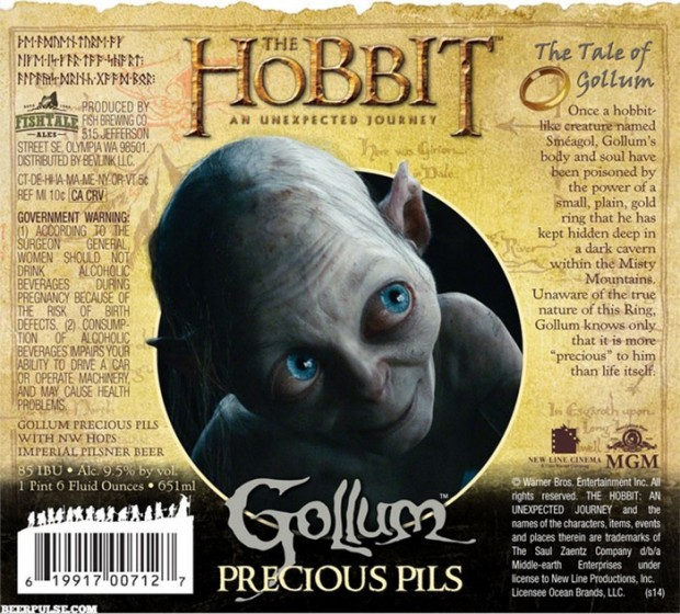 hobbit beers 1 620x560