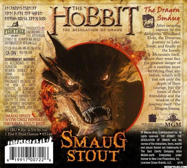 hobbit beers 2 620x560