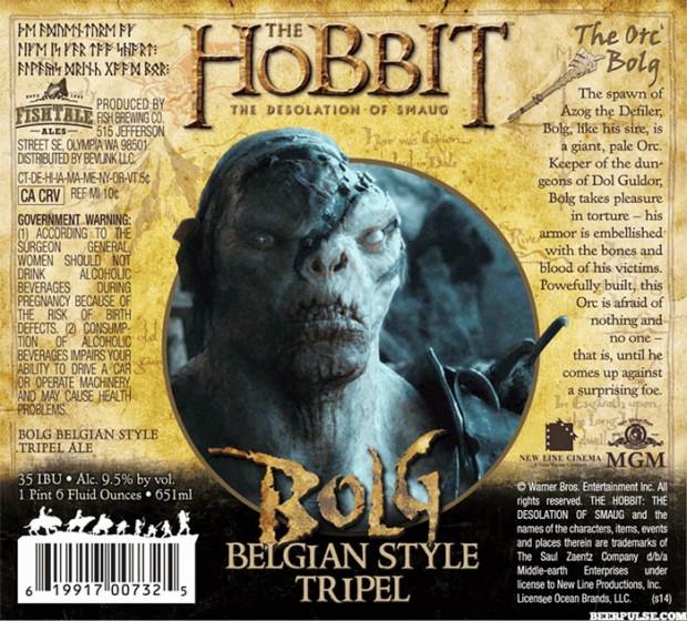 hobbit beers 3 620x560