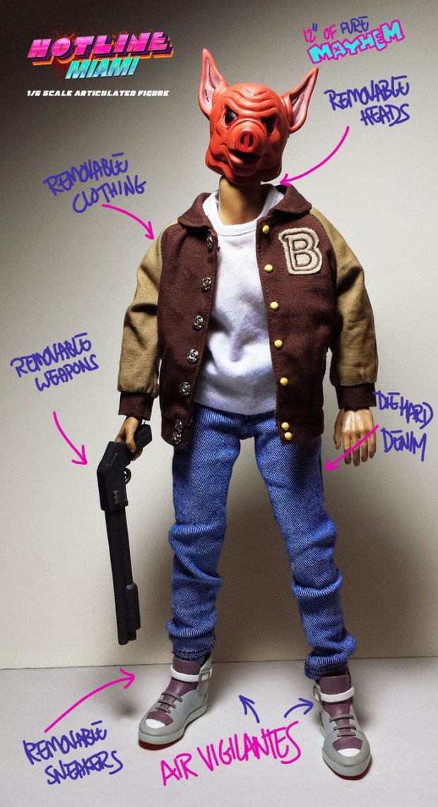hotline-miami-action-figure-by-esctoy-2