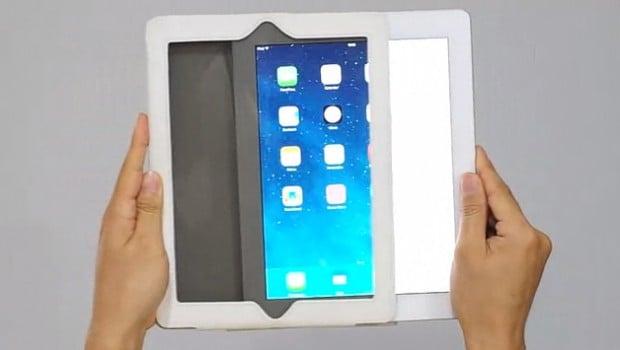 i-spy-polarized-privacy-tablet