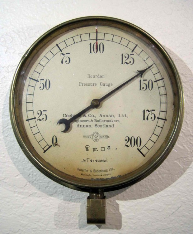 internet steam gauge by ed konowal 620x750