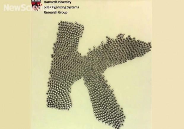kilobots-by-harvard-university-self-organizing-systems