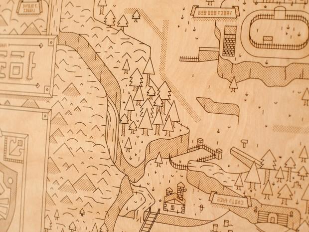 legend-of-zelda-map-woodlands-hyrule-by-neutral-ground-and-alex-griendling-4