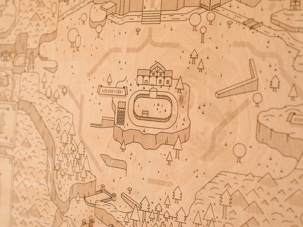 legend-of-zelda-map-woodlands-hyrule-by-neutral-ground-and-alex-griendling-5