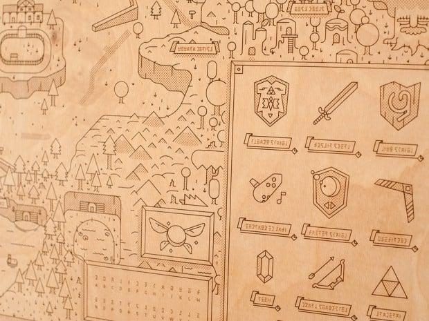 legend-of-zelda-map-woodlands-hyrule-by-neutral-ground-and-alex-griendling-6