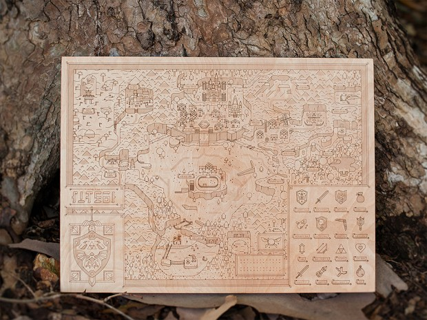 legend-of-zelda-map-woodlands-hyrule-by-neutral-ground-and-alex-griendling