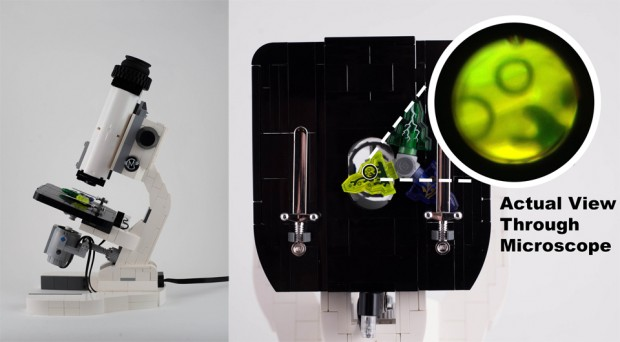 lego-microscope-mk-ii-by-carl-merriam