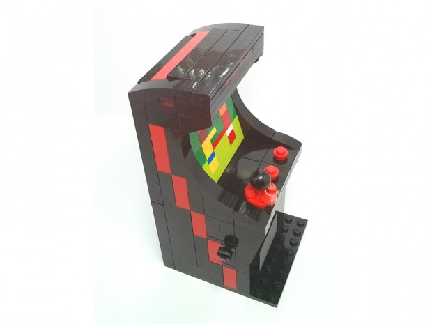 lego-retro-arcade-machine-by-msx80-2