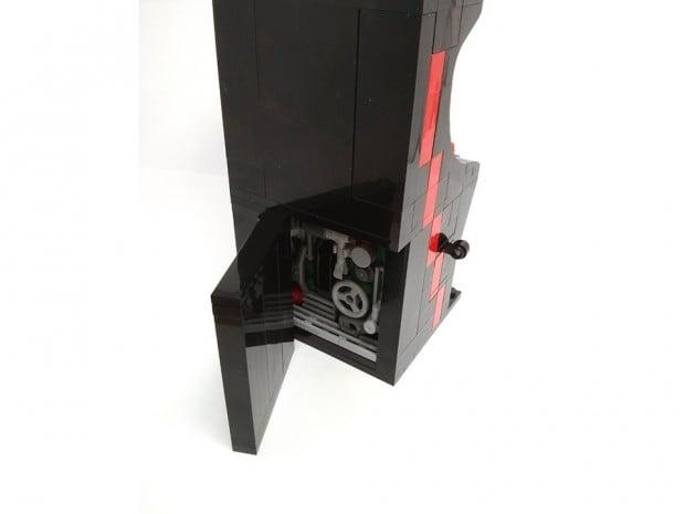 lego-retro-arcade-machine-by-msx80-3