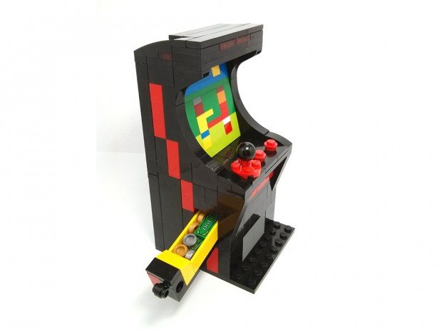 lego-retro-arcade-machine-by-msx80-4