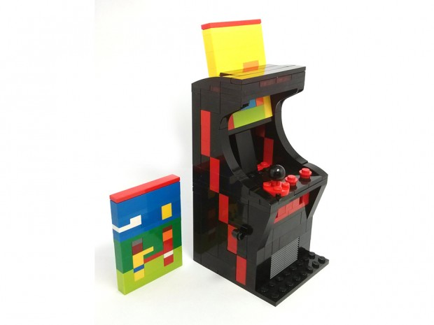 lego-retro-arcade-machine-by-msx80-5