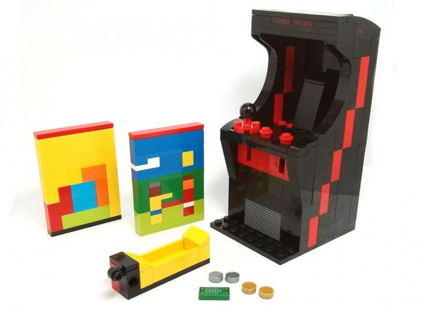 lego-retro-arcade-machine-by-msx80-6