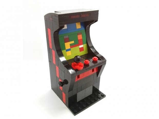 lego-retro-arcade-machine-by-msx80