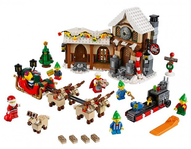 lego_creator_10245_santas_workshop_2