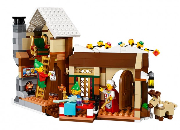 lego_creator_10245_santas_workshop_3