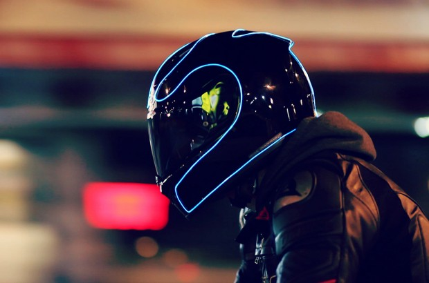 lightmode-electroluminescent-light-for-motorcycle-helmets