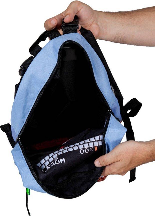 mario backpack1