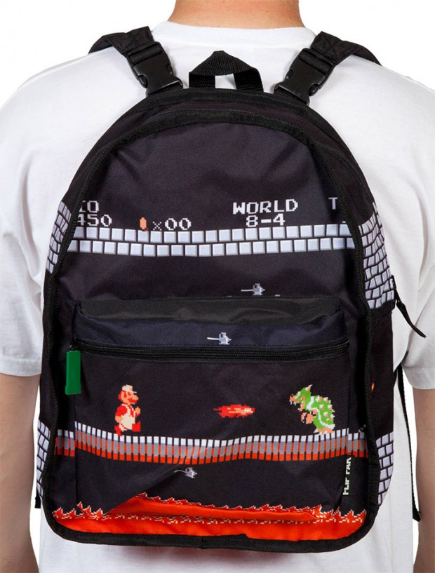 mario backpack 2 620x817