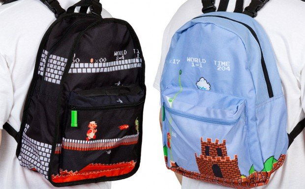 mario backpacks 1 620x385