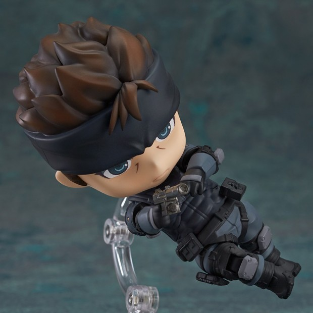 metal gear solid snake nendoroid action figure by good smile 4 620x620