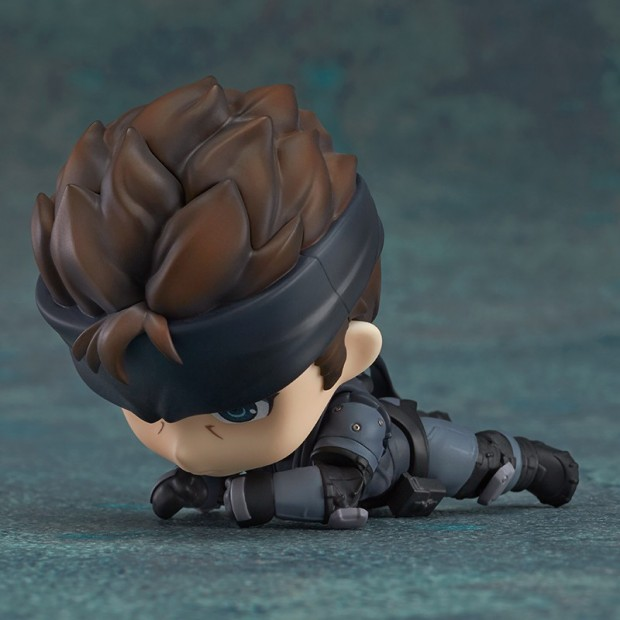 metal gear solid snake nendoroid action figure by good smile 6 620x620