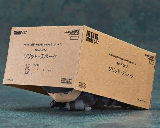 metal-gear-solid-snake-nendoroid-action-figure-by-good-smile-7