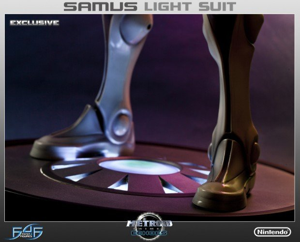 metroid-samus-light-suit-statue-by-first-4-figures-8
