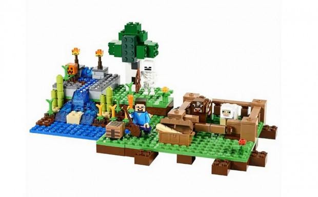 minecraft-lego-1