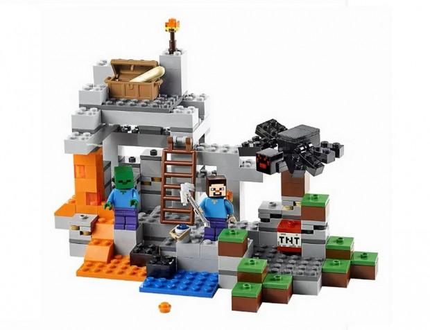 minecraft-lego-2