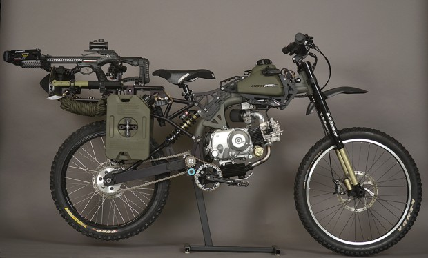 motoped_survival_edition_1