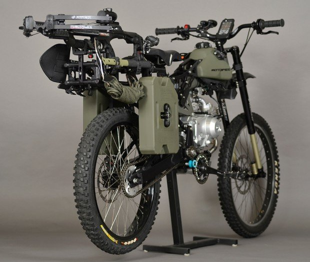motoped_survival_edition_2