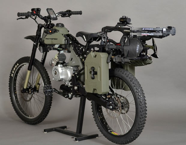 motoped_survival_edition_3