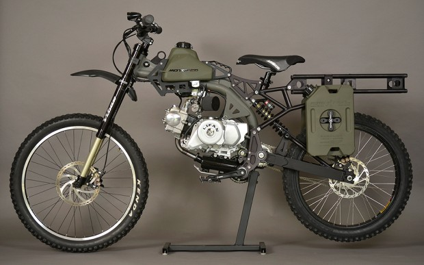 motoped_survival_edition_6