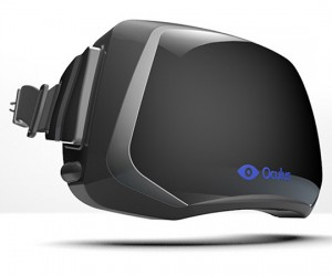 Facebook Wants Hollywood Movie Content for Oculus Rift