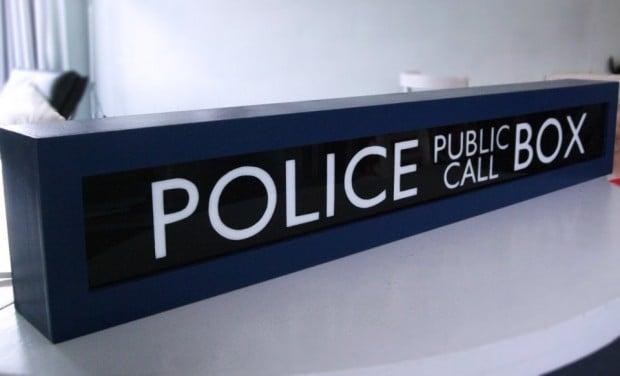 police box 620x376