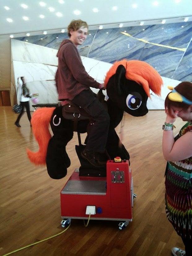 pony ride1