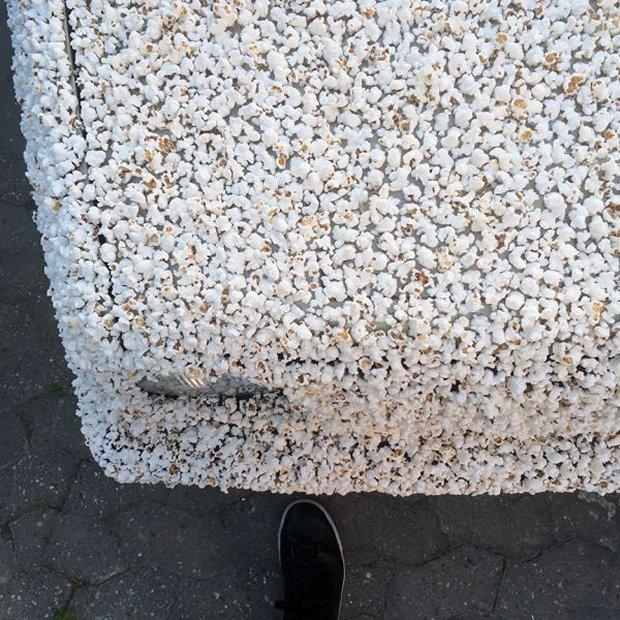 popcorn car1
