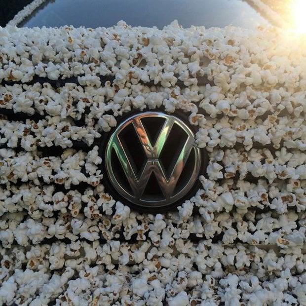 popcorn car2