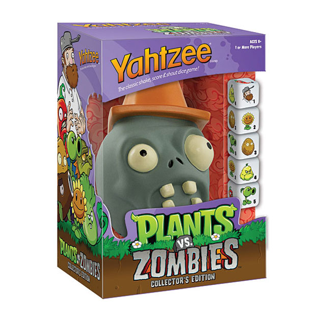 6 dice yahtzee games robot vs zombie