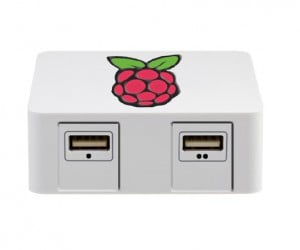 Raspberry Pi Gamer Retro Console: Because Non-techies Get Nostalgic Too