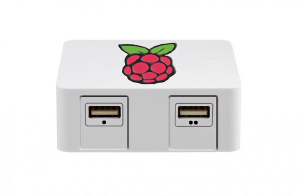 raspberry-pi-gamer-retro-console