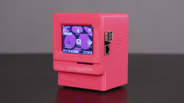 raspberry-pi-macintosh-emulator-by-adafruit