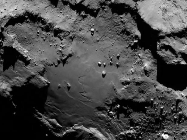 rosetta_comet_close_up