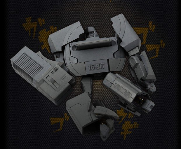 sega-mega-drive-megatron-by-takara-tomy-3